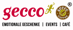 Picoens, Innovatiopnspartnerschaft, gecco, Bühl